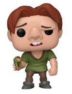 Funko Pop! Disney: The Hunchback Of Notre Dame - Quasimodo #633 Vinyl Figure