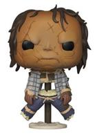 Funko Pop! Movies: Scary Stories - Harold #846 Vinyl Figure