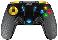 Gamepad / Controller Ipega Gold Warrior Pg-9118