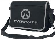 Geanta De Umar Overwatch Logo Messenger Bag