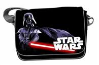 Geanta Star Wars Darth Vader