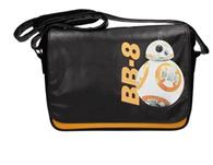 Geanta Star Wars The Force Awakens Bb-8