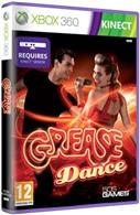Grease Dance (Kinect) Xbox360