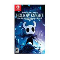 Hollow Knight 2019 Nintendo Switch
