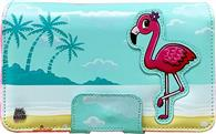 Husa Nintendo Flamingo 2Ds Xl