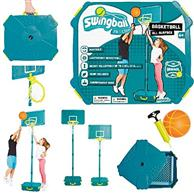 Joc All Surface Basket Ball