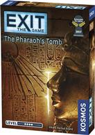 Joc Exit The Pharaoh Tomb