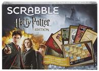 Joc Scrabble Harry Potter Edition