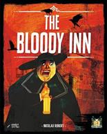 Joc The Bloody Inn