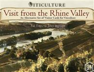Joc Visit From The Rhine Valley Viticulture Expansion