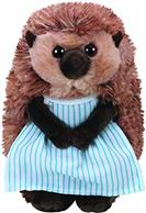 Jucaire De Plus Peter Rabbit Mrs Tiggy Winkle