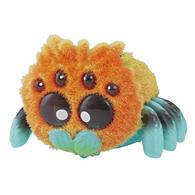 Jucari Plus Spider Pet Flufferpuff