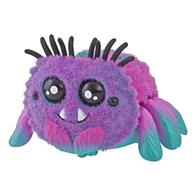 Jucari Plus Spider Pet Toofy Spooder