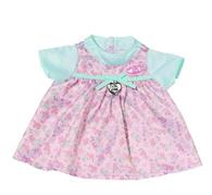 Jucarie Baby Annabell Day Dress