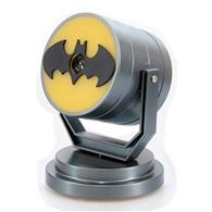 Jucarie Batman Bat Signal Projection Light Uk Plug