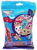 Jucarie Fingerlings Pencil Toppers In Foil Bag