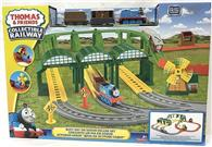 Jucarie Fisher Price Thomas And Friends Collectible Railway