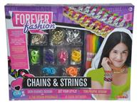 Jucarie Forever Fashion Chains & Strings Toy