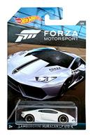Jucarie Hot Wheels Car Forza Motorsport Lamborghini Huracan Lp 610-4