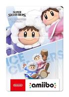 Jucarie Ice Climbers Amiibo Super Smash Bros Ultimate Nintendo Switch