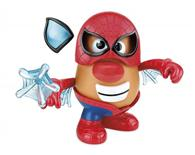 Jucarie Mister Potato Head Spider Man