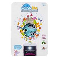 Jucarie Moonlite Starter Kit Eric The Hungry Caterpillar Busy Spider