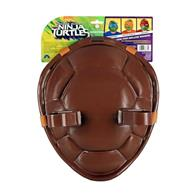 Jucarie Nickelodeon Teenage Mutant Ninja Turtles Role Play Out Of The Shadows Extreme Battle Shell