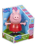 Jucarie Peppa Pig Follow Me 6 Inch Peppa