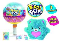Jucarie Pikmi Pops Jumbo Plush Wave