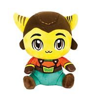 Jucarie Ratchet And Clank Stubbins