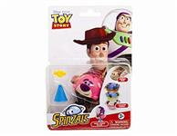 Jucarie Spinzals Toy Story Lotso