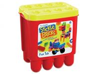 Jucarie Stickle Bricks Fun Tub