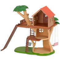 Jucarie Sylvanian Families Treehouse