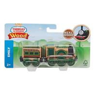 Jucarie Thomas And Friends Train Wood Emily