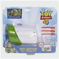 Jucarie Toy Story 4 Buzz Wrist Communicator