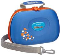 Jucarie Vtech Kidizoom Protective Case Blue
