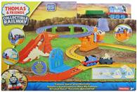Jucarii Fisher Price Thomas And Friends Collectible Railway Great Dino