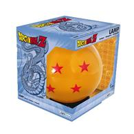 Lampa Dragon Ball Crystal