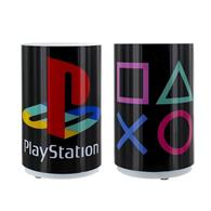 Lampa Playstation Mini Light With Try Me