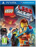 Lego Movie The Video Game Ps Vita