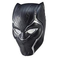 Masca Black Panther Legend Helmet