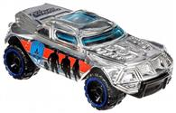 Masinuta Hot Wheels Car Guardians Of Galaxy Rd 08