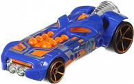 Masinuta Hot Wheels Car Guardians Of Galaxy Rocketfire