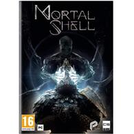 Mortal Shell Code In Box Pc
