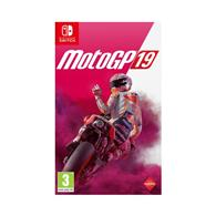 Moto Gp 19 Nintendo Switch