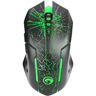 Mouse Gaming Marvo M207 Negru