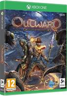 Outward Day One Edition Xbox One