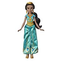 Papusa Disney Princess Aladdin Singing Doll