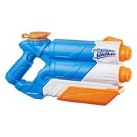 Pistol Cu Apa Nerf N-Strike Super Soaker Twin Tide