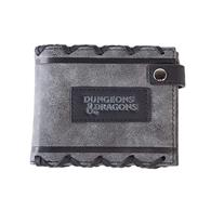 Portofel Dungeons And Dragons Bifold